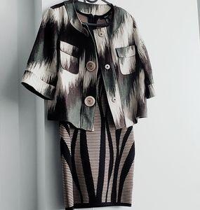 Forever 21 Dresses - BODY CON DRESS